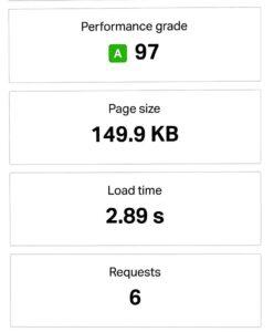 hostinger hosting for wordpress