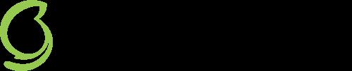 siteground logo