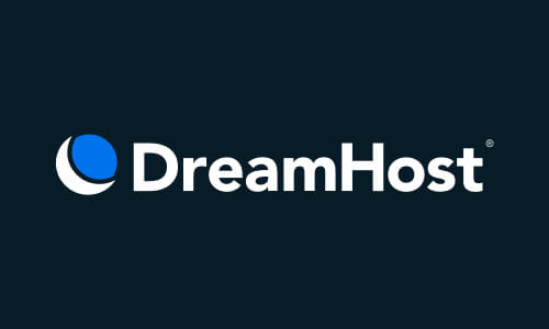 Dreamhost Cheapest and best web hosting in India